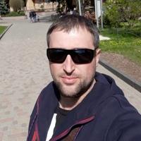 Joker, 33 года, Близнецы, Полтава