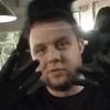 Аслан, 33, г.Ставрополь