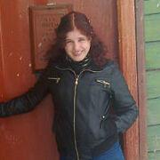 Валентина Артеева 30 Владимир