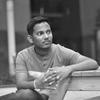 Vijay, 21, г.Пандхарпур
