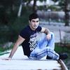 Arslan, 25, г.Ашхабад