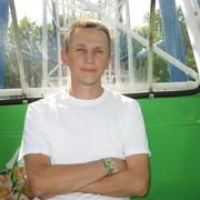 Александр 38 лет (Близнецы) Зубова Поляна
