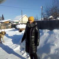 ирина, 51 год, Близнецы, Красноярск