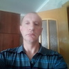 Алексей, 43, г.Могилёв