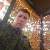 Андрей, 27, г.Ульяновск