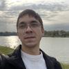 Юрий, 28, г.Москва