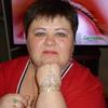 марина, 46, г.Курск