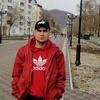 Александр, 32, г.Кавалерово