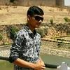 tanmay, 20, Ахмеднагар