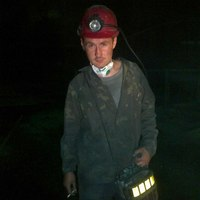 YApalach, 34 года, Близнецы, Кривой Рог