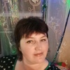 Oksana Pashkova, 41, Atbasar