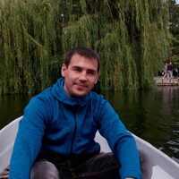 Николай, 37 лет, Рыбы, Саратов
