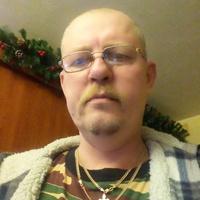 костя, 49 лет, Телец, Псков