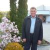 анатолий, 63, г.Калининград (Кенигсберг)