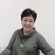 Ирина 54 Славянск-на-Кубани