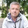 Aleksandr, 43, Vologda