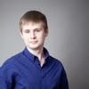 Иван, 23, г.Ставрополь