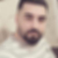Кенан, 41 год, Близнецы, Санкт-Петербург