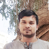 Mastan Shaik, 30, Kuwait City