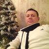 Влад, 39, г.Туркменабад