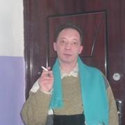 Андрей 50 Балаково