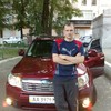 ОЛЕГ, 36, г.Изяслав