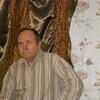 Юрий, 66, г.Ставрополь