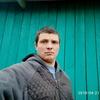 Алексей Маштарев, 29, г.Шарыпово  (Красноярский край)