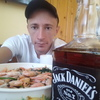 Vlad, 28, г.Анапа