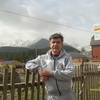 алик, 60, г.Сызрань