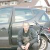 Юрий, 53, г.Ettlingen