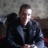 Андрей, 20, г.Мариуполь
