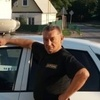 Николай, 54, г.Матвеев Курган