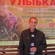 Сергей 50 Комсомольск-на-Амуре