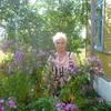 Елена Степина, 69, г.Тула
