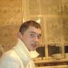 Максим Егоров, 30, г.Ромоданово