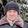 Дмитрий, 20, г.Караганда