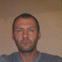 Алексей, 43 года, Стрелец, Иркутск