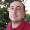 Anastas, 33, г.Струга
