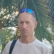 Валерий 54 года (Рыбы) Инсар