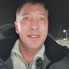 Владимир, 46, г.Евпатория