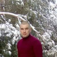 Иван, 35 лет, Рыбы, Самара