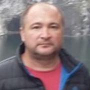 Александр 45 Курск