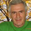 Владимир, 57, г.Ташкент