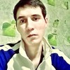 Константин Александро, 31, г.Оренбург