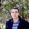 Maksim, 36, Prymorsk