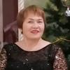 Валима, 59, г.Уфа