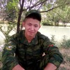 Akjol, 24, г.Бишкек