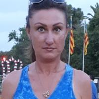 Марина, 47 лет, Телец, Пермь