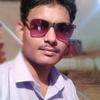 Ritesh Kumar, 21, г.Gurgaon